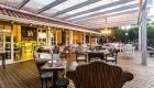 felissimo-exclusive-hotel-bistro-deck-02_26551825272_o
