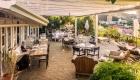felissimo-exclusive-hotel-bistro-deck-03_26551811172_o