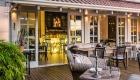 felissimo-exclusive-hotel-bistro-deck-04_26039357654_o