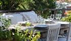felissimo-exclusive-hotel-bistro-deck-05_26371849470_o
